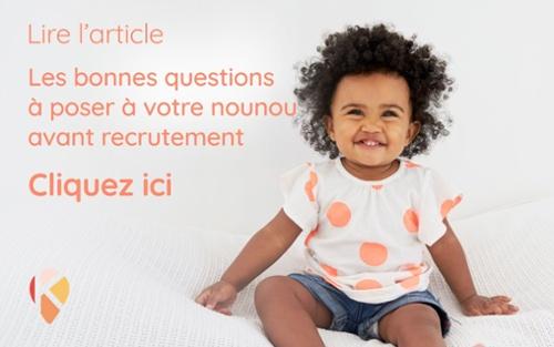 lien-article-les-bonnes-questions-a-poser-a-votre-nounou