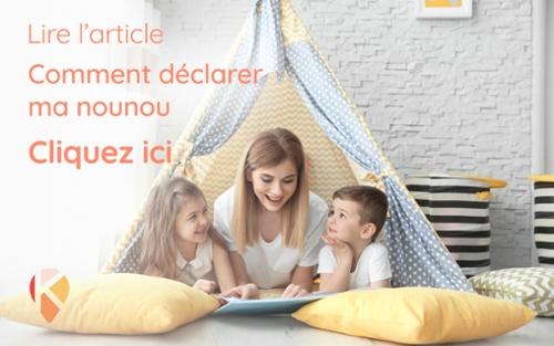 lien-article-comment-declarer-ma-nounou