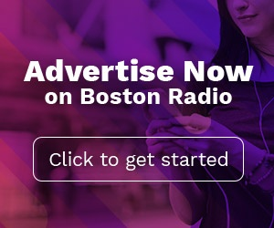 Advertise In Boston Now