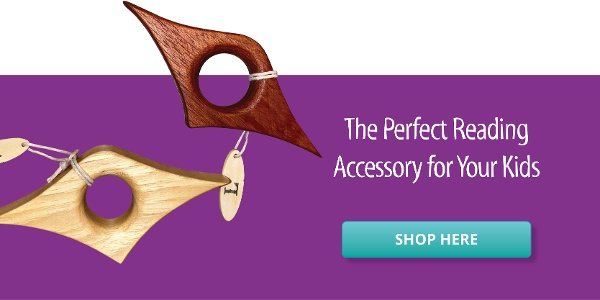 Shop Reading Accessories