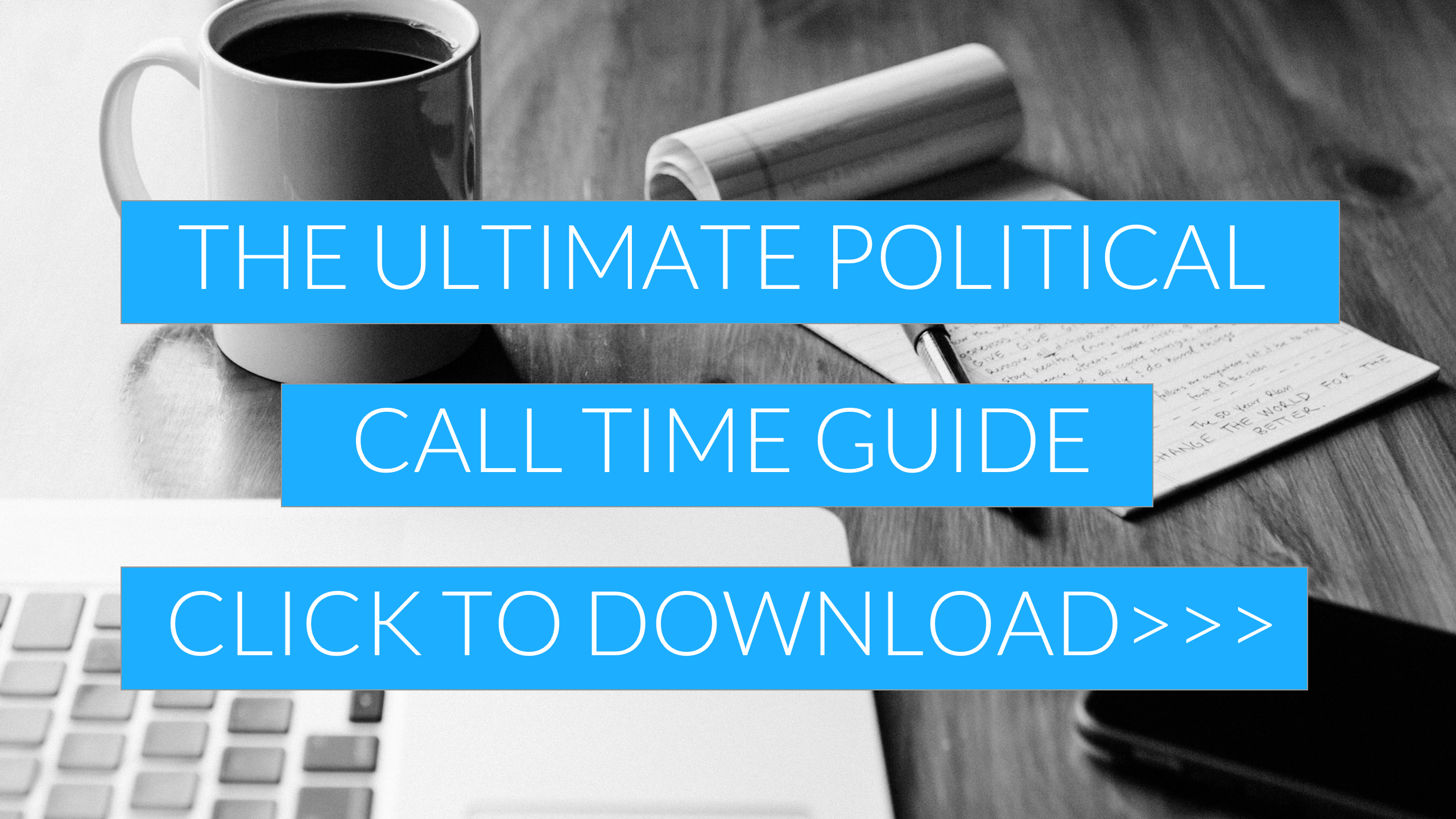 Click to Download the Call Time Guide Now