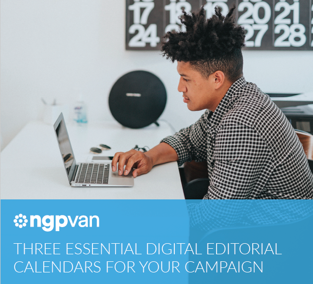 Click to Download our Editorial Calendars