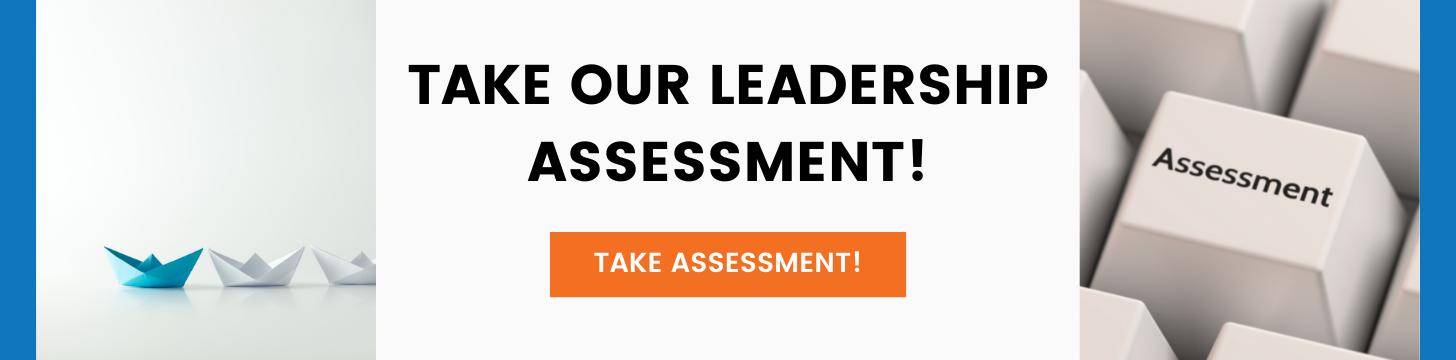 Leadership Assessment - KeenAlignment