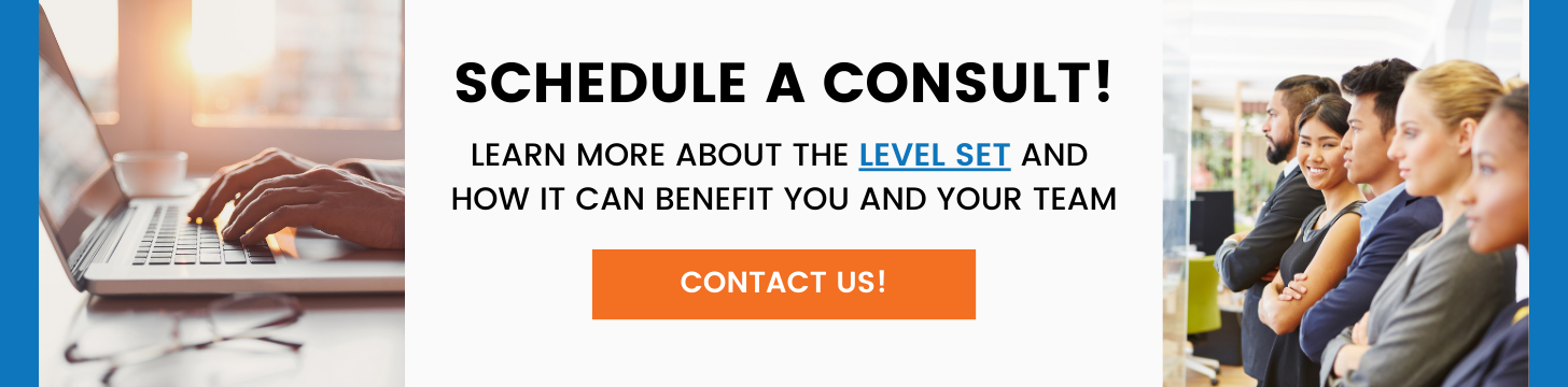 Schedule a Consultation with KeenAlignment