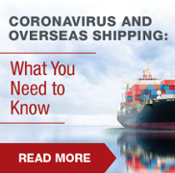 container-ship-overseas-shipping