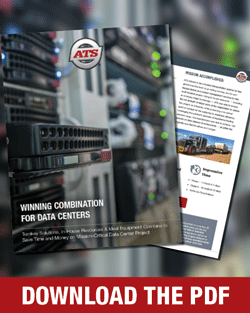 data center download pdf