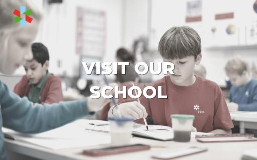 Visit_Our School_ICSLondon