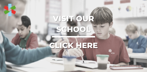 Visit_Digital Learning_ICSLondon