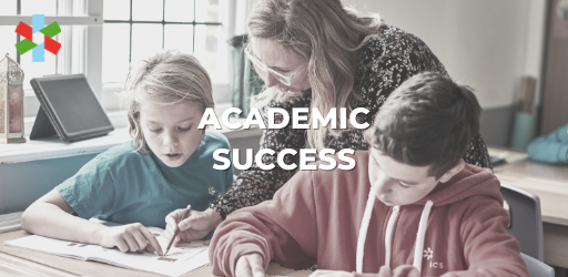 ACADEMICSUCCESS_University_ICSLondon