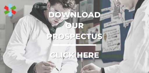 DownloadProspectus_History and Mission_ICSLondon