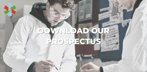 DownloadProspectus_University_ICSLondon