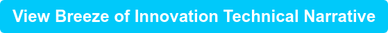View Breeze of Innovation Technical Narrative