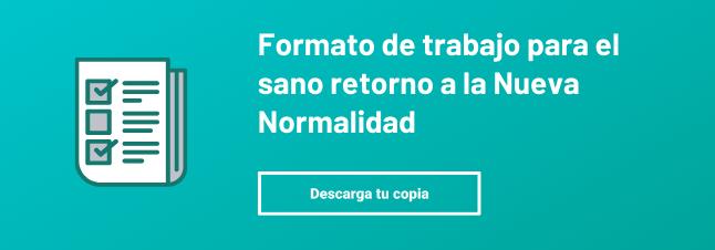 formato-sano-retorno-nueva-normalidad