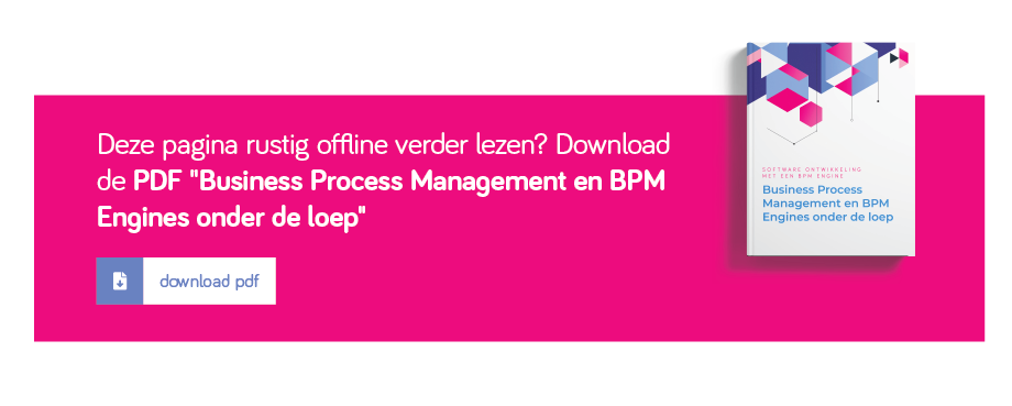 Download e-book (PDF)