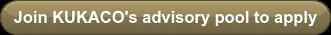 Join KUKACO's advisory pool to apply