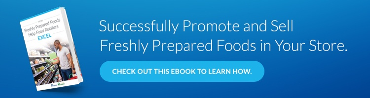 freshly-prepared-foods-ebook-cta