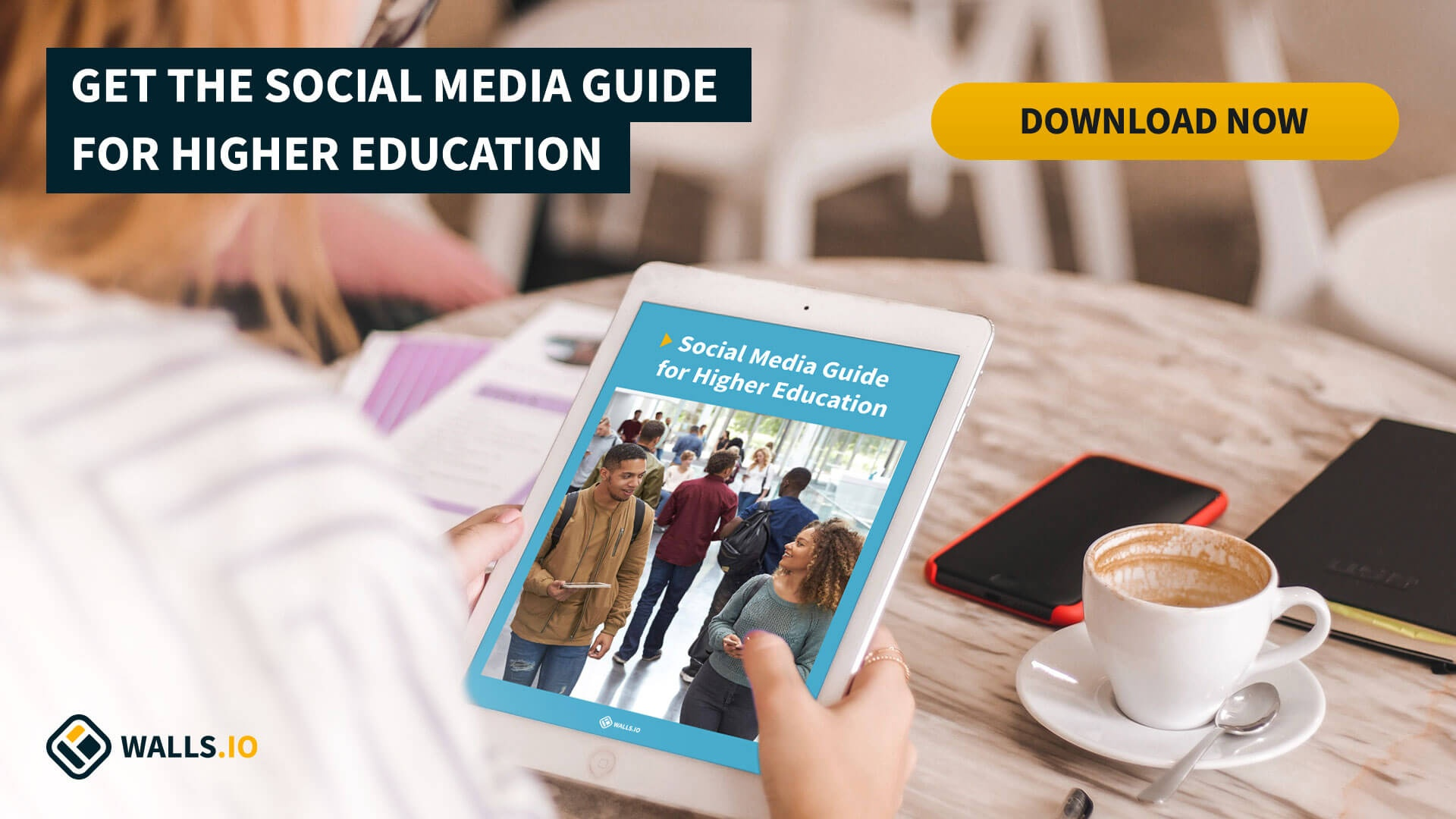 social-media-for-higher-education-ebook-pdf