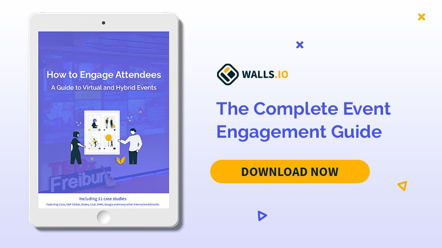 social-media-for-events-ebook-pdf