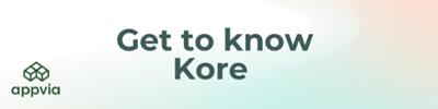 Kubernetes with Appvia Kore