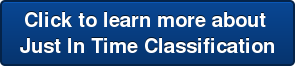 Click to learn more about  Just In Time Classification