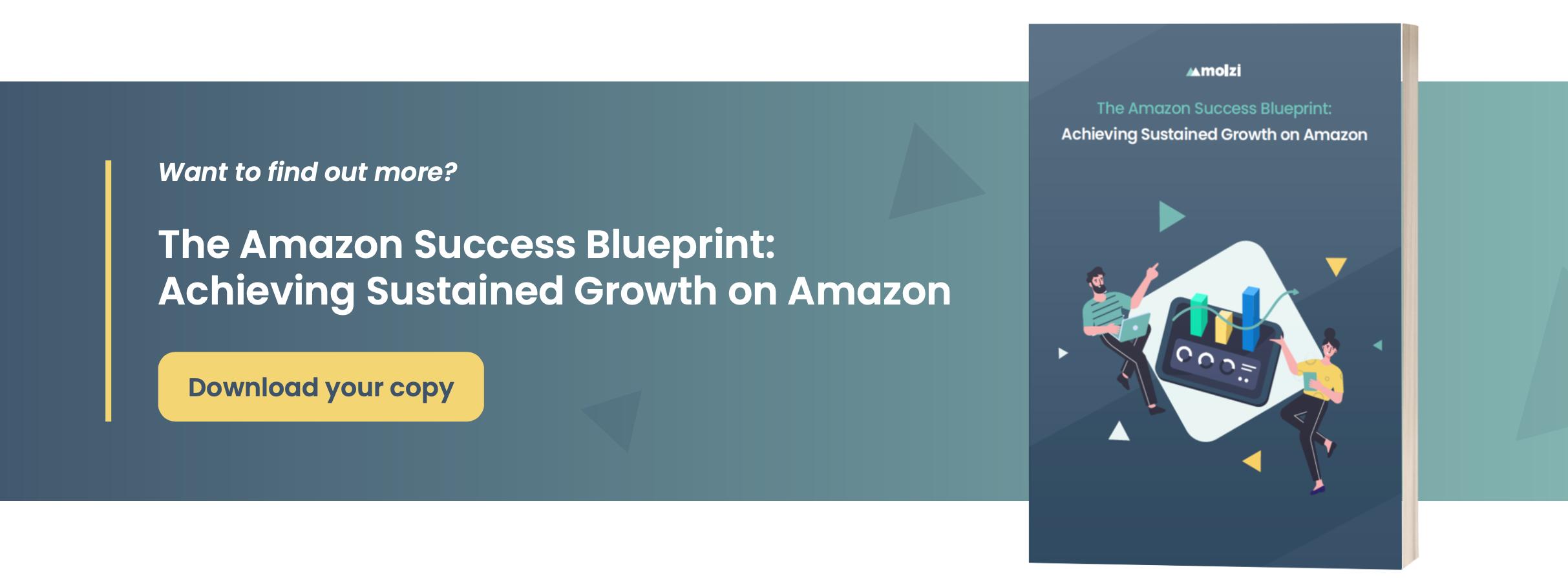 sustainable-growth-eBook-CTA