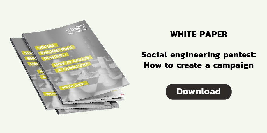 Social engineering pentest - Download