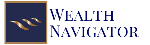 Wealth Navigator Login