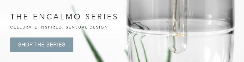 Celebrate Inspired, Sensual Design