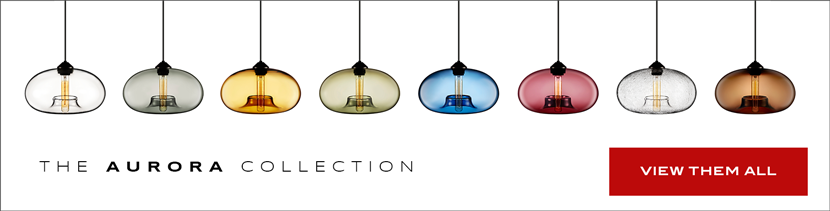 The Aurora Collection - View Them All