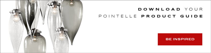 Download your Pointelle Product Guide!