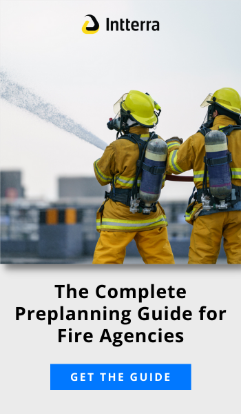 Preplanning Guide