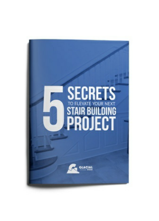 Learn the Five Secrets