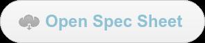 [Download]DTG2 Spec Sheet