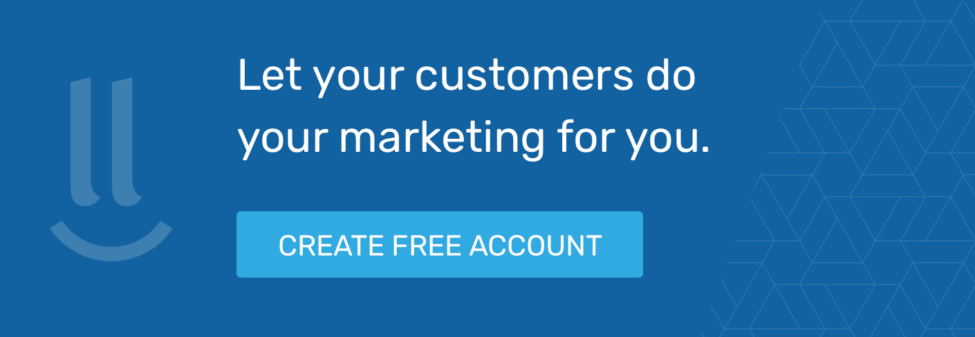 create-free-account-cta