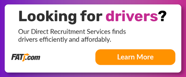 looking-for-drivers