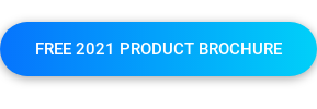 Free 2021 Product Brochure