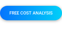 Free Cost Analysis