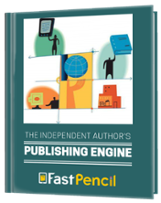 Publishing_engine_Guide_FP