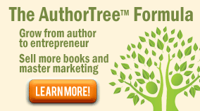 Author_marketing_formula