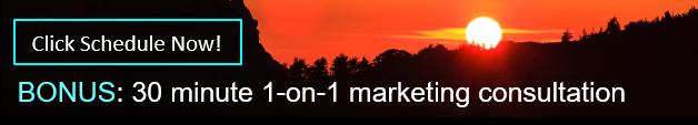 schedule free marketing call