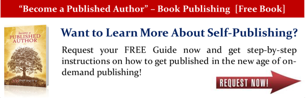 Free_Self_Publishing_Guide