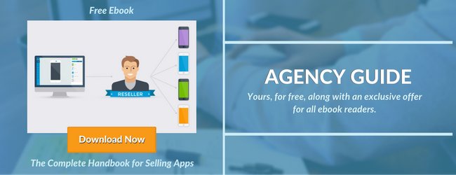 Agency Guide Free Ebook