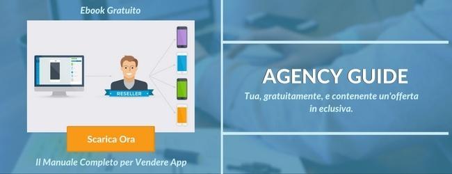 Agency Guide Ebook Gratuito mobile - e6f276c5 e06e 4420 91f9 b3867d32dd55 - {title