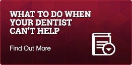 oral-medicine-toothache