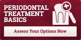 periodontal-treatments