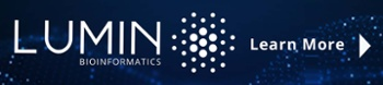Learn more about Lumin Bioinformatics