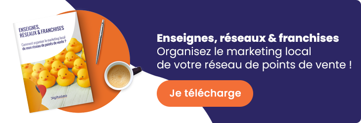 Ebook_Organisez le marketing local de votre réseau de points de vente