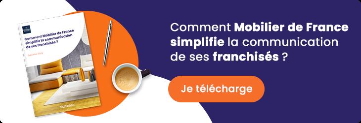 CTA-cas-client-mobilier-de-france