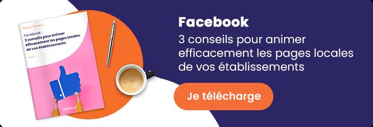 Ebook_3 conseils pour animer efficacement les pages locales de vos établissements