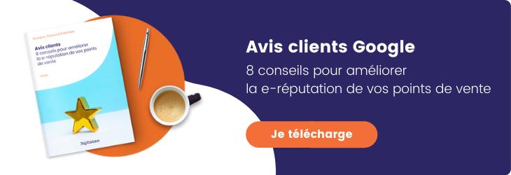 Ebook-avis-clients